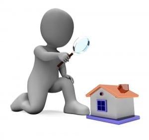 buying-property-checklist